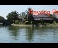 Mae Phim E28 Bali style POOL villa  3-4 bedrooms