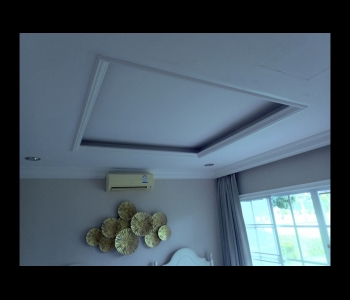 Ceiling bedroom 2