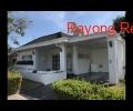 B34 Nice 2 bedroom house for sale